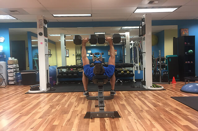 blue-more-weight-lifting